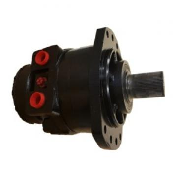 Kayaba MAG-18VP-220-2 Hydraulic Final Drive Motor