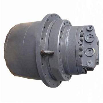 Kayaba MAG-16N-220-1 Hydraulic Final Drive Motor