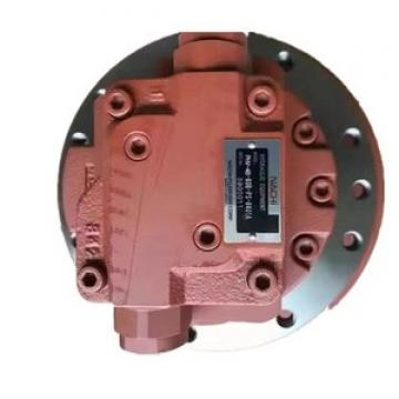 Kayaba MAG-18V-240-1 Hydraulic Final Drive Motor