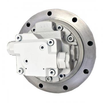 John Deere 27D Hydraulic Finaldrive Motor