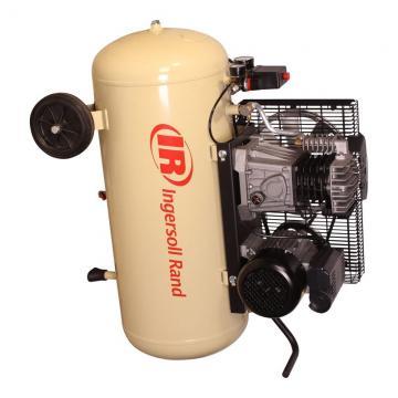 Ingersoll Rand 13361001 Reman Hydraulic Final Drive Motor